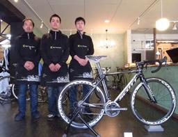 自転車 サイクルウェア ...