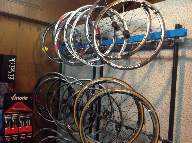 ... ロードバイク 自転車|愛媛県
