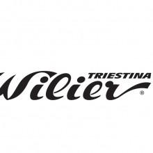 Wilier-Logo