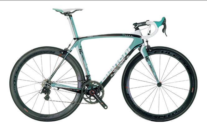 自転車の ビアンキ 自転車 画像 : alt ビアンキ 27 title ビアンキ 27 ...