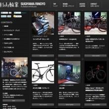blog02012012