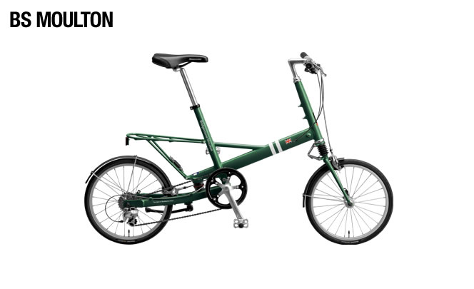 自転車の ブリジストン 自転車 アルベルト : ... 自転車・ミニベロ・ロード