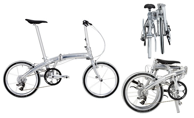販売/修理 折りたたみ自転車 ...