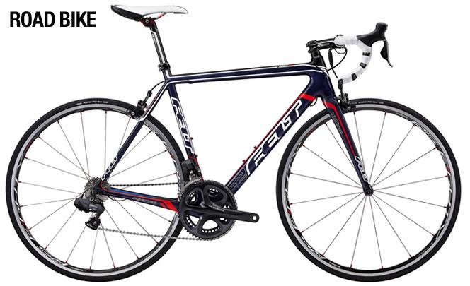 自転車の 自転車 初心者 レース : ... 自転車・ミニベロ・ロード