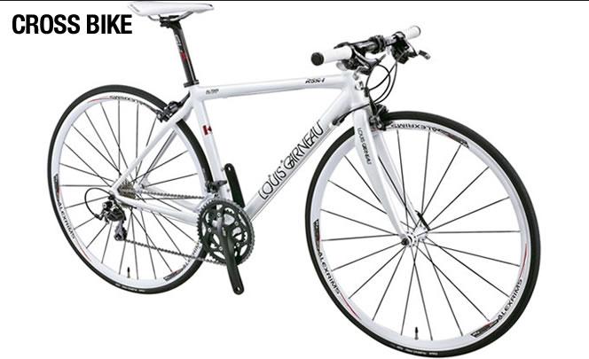 自転車屋 愛媛 自転車屋 : ... バイク 自転車|愛媛県松山市