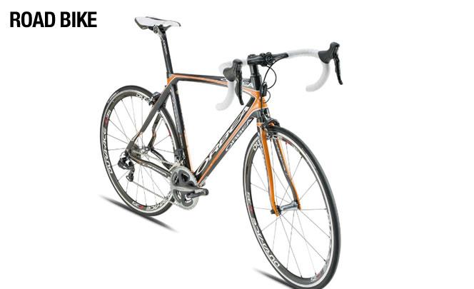 orbea オルベア ロードバイク